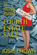 The Housewife Assassin's Fourth Estate Sale