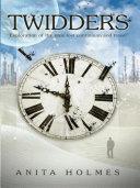 Twidders Pdf/ePub eBook