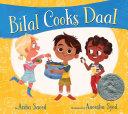 Bilal Cooks Daal Pdf/ePub eBook