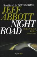 Night Road Pdf/ePub eBook