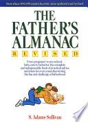 The Father s Almanac