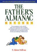 The Father s Almanac