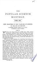 Juni 1891