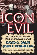 Icon of Evil [Pdf/ePub] eBook