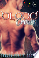 Blood Crown Book PDF