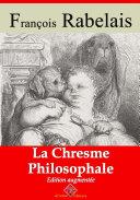 La chresme philosophale Pdf/ePub eBook
