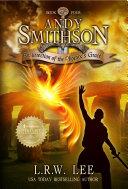 Pdf Resurrection of the Phoenix's Grace (Book Four) Telecharger