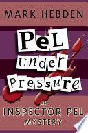 Pel Under Pressure Book