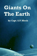 Giants on the Earth ebook
