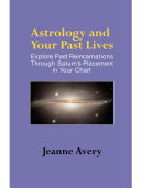 Astrology and Your Past Lives [Pdf/ePub] eBook