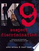 K9 Suspect Discrimination