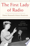 The First Lady of Radio