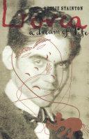 Lorca - a Dream of Life Pdf/ePub eBook