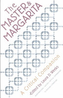 The Master   Margarita