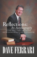 Reflections  An Autobiography