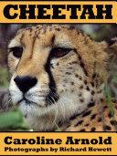 Cheetah ebook