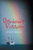 Rainbow    S Bottom