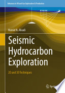 Seismic Hydrocarbon Exploration