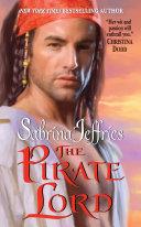 The Pirate Lord Pdf/ePub eBook