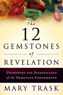 Pdf The 12 Gemstones of Revelation