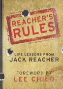 Reacher s Rules