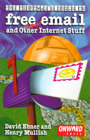 Pdf The Tightwad's Guide to Free Email and Other Cool Internet Stuff