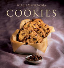 Williams Sonoma Collection  Cookies