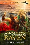 Apollo's Raven Pdf/ePub eBook