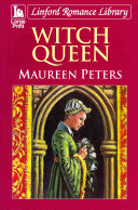 Witch Queen Book PDF