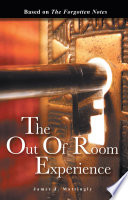 The Out Of Room Experience Book PDF