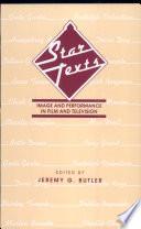 Star Texts