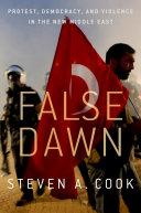 Pdf False Dawn Telecharger