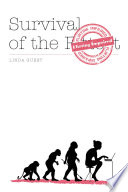 Survival of the Flirting Impaired Pdf/ePub eBook