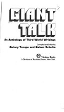 Giant Talk Book PDF