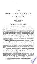 März 1884