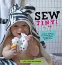 Sew Tiny