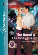 Pdf The Baron & The Bodyguard
