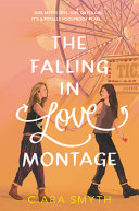 The Falling in Love Montage Pdf/ePub eBook