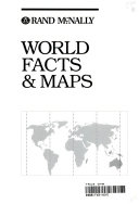 World Facts and Maps  1996