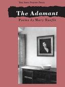 The Adamant ebook