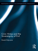 Civic Virtue and the Sovereignty of Evil [Pdf/ePub] eBook