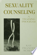 Sexuality Counseling