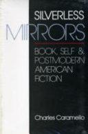 Silverless Mirrors Book PDF