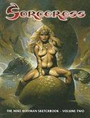Sorceress Volume Two