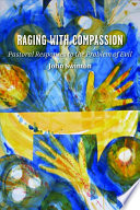 Raging With Compassion Book PDF