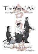 The Way of Aiki