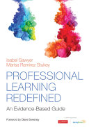 Professional Learning Redefined