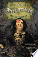 Creatures of Will and Temper Book