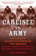 Pdf Carlisle vs. Army Telecharger