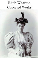 Pdf Collected Works of Edith Wharton